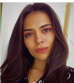 redina_hasani2