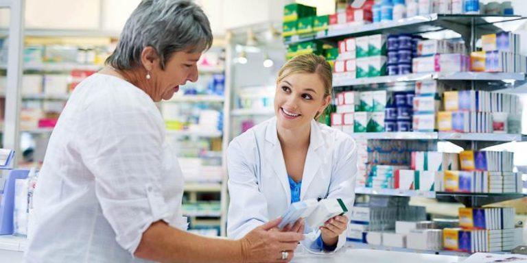 Këshilla praktike të farmacistit