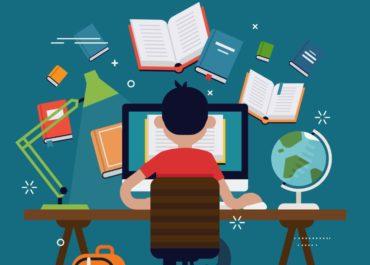 Të rimendojmë sistemin e edukimit në kohën e koronavirusit – pro dhe kundër efikasitetit të programeve të mësimit në distancë