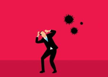 Manifestimet e stresit ndaj pandemisë në grupmosha të ndryshme