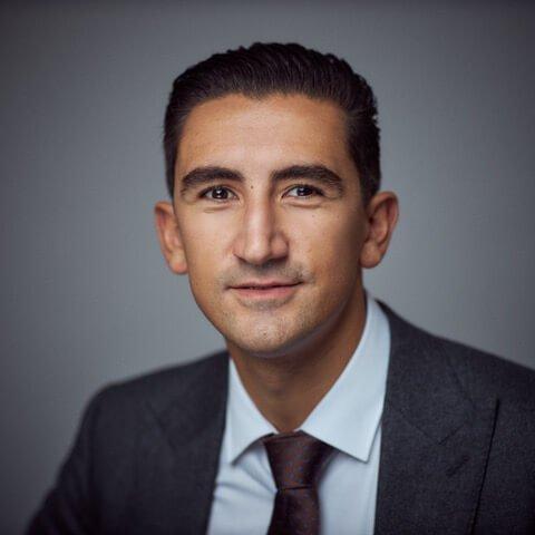 Hamez Gacaferri