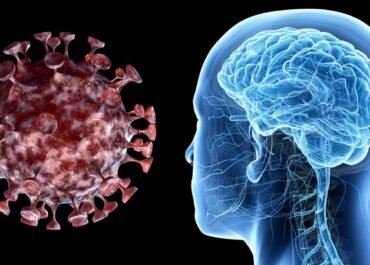 Trajtimi i sistemit nervor të infektuar me SARS-CoV-2: Ku jemi?