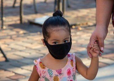 Pse fëmijët janë më rezistentë ndaj COVID-19?