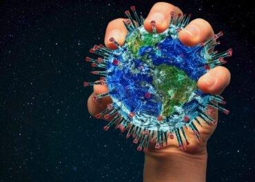 Si funksionon imuniteti ynë?