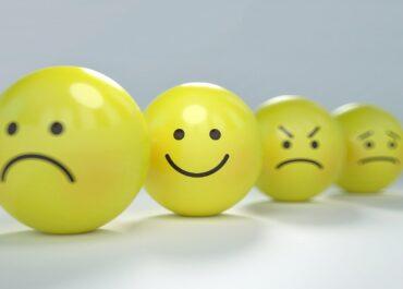 Si të njohim dhe të kontrollojmë emocionet e forta?