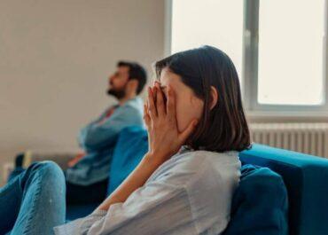 Cilat simptoma shoqërojnë stresin e pandemisë?