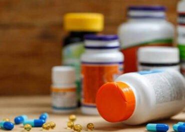 Çfarë efekti kanë Vitamina C, Vitamina D dhe Zinku te COVID-19?