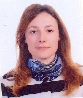 Megi Shllaku